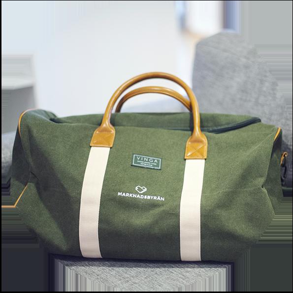 bag_mb_1